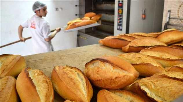 Ekmek yeni dönem