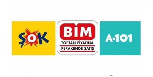 BİMSOKA101