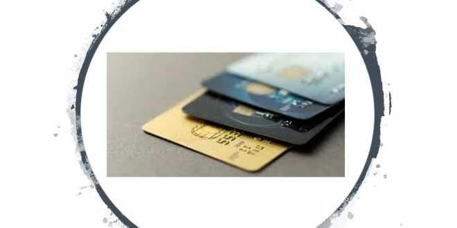 kredi kartı borcu müjde
