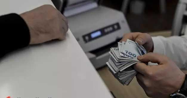 Bankalardan vatandaşa koronavirüs faizi