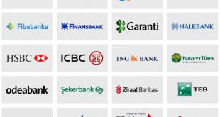 Banka çalışma saatleri değişiyor