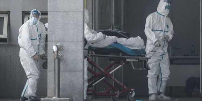 İngiltere ve Avusturya'da corona virüsten iki Türk vatandaşı hayatını kaybetti