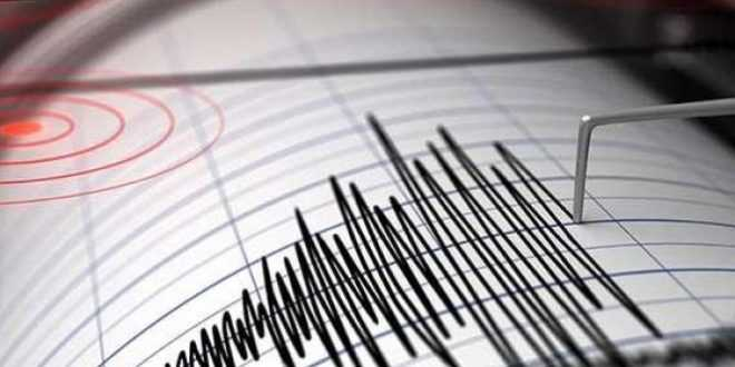 osmaniye deprem