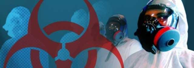 İsrail Sağlık Bakanı'ndan corona virüs açıklaması! Mesih gelip bizi kurtaracak