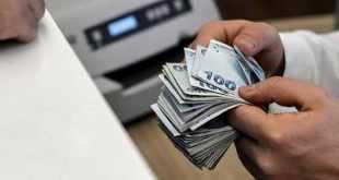 İşsizlik maaşını hangi bankalar veriyor?