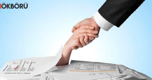 Düşük Faizli Kredi Veren Bankalar