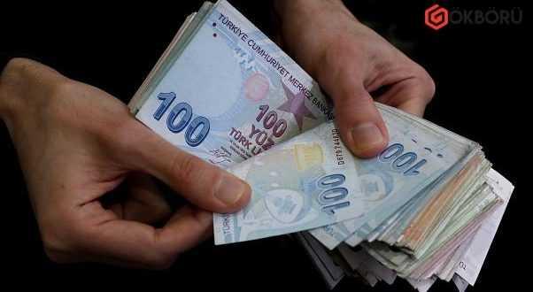 Banka Borçlarını Kapatmak 60 Ay Vadeli 10 Bin TL Borç Kapatma Kredisi