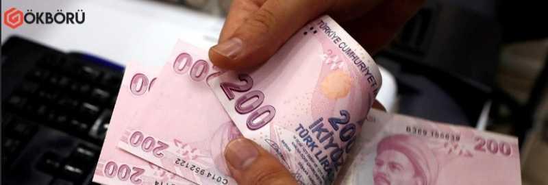 İhtiyaç Sahiplerine Yeni Maddi Destek Yardımı! 914 TL Her Ay Düzenli Ödenecek