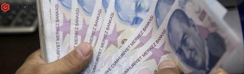 Tüm Bankaların İhtiyaç Kredisi Başvuru Sonuçları, 10.000 TL Destek Kredisi 6 ay ödemesiz, Başvuru Şartları?