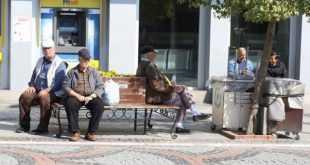 65 yaş üstü sokağa çıkma yasağı