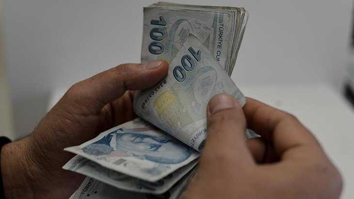 İşsiz kalan vatandaşlara devletten bir destek daha! 10 ay boyunca 1389 TL maaş desteği