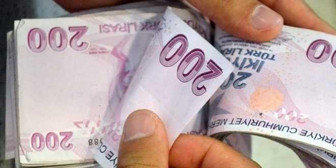 Sigortasız olan yaşlılara 1603 TL maaş