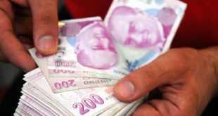 1.177 lira nakdi ücret desteği, Kimler Faydalanabilecek?