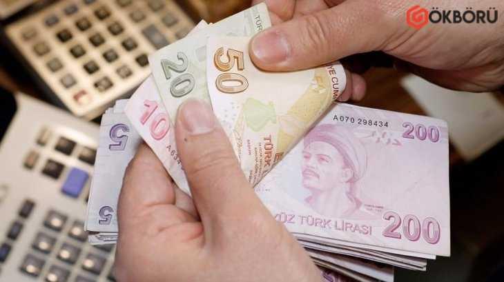 TBB Açıkladı: 3 ay anapara ve faiz ödemesiz kredi imkanı