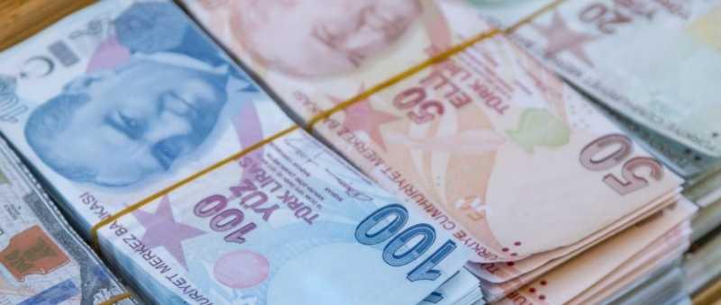 Geliri olmayana devletten 817 lira maddi destek!