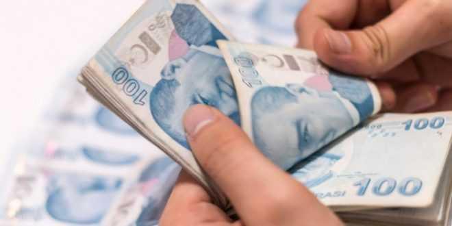 1000 TL sosyal yardım başvuruları nasıl yapılır? Kimler Alabiliyor?
