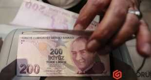 50 bin lira mevduata, 1 ayda hangi banka en çok faiz getirisi sunuyor?