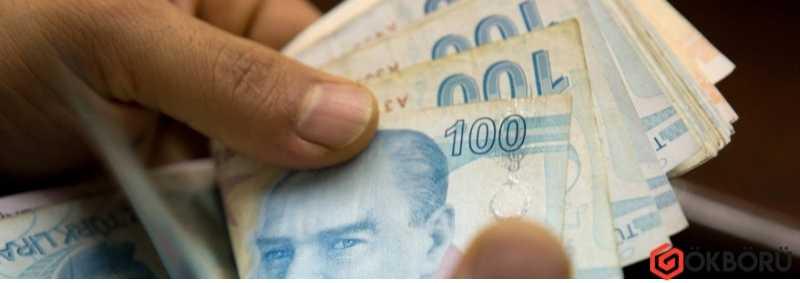 Berat Albayrak: Duyan Kulağına İnanamadı.. Özel Bankalara..