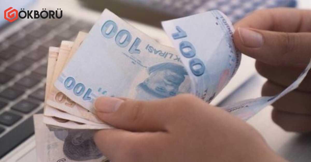 1000 TL Nakdi Para Yardımı Başvuru Aşamaları! Onay Sonrası PTT Ödemeleri!