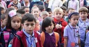 Öğrencilere Şartlı Eğitim Yardımı: Kızlar 75 Erkekler 50 TL Kimlere Verilir? Şartları Nedir?