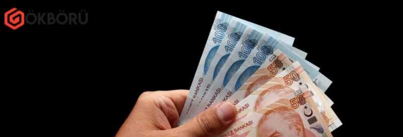 Temel İhtiyaç Desteği kredisi başvuru ekranı, 10.000 TL İhtiyaç Kredisi Veren Bankalar
