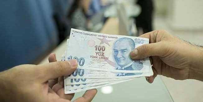 SGK'da Bu Paraları Unutmuş Olsanız Bile 5 Yıl İçinde Geri Alabilirsiniz!