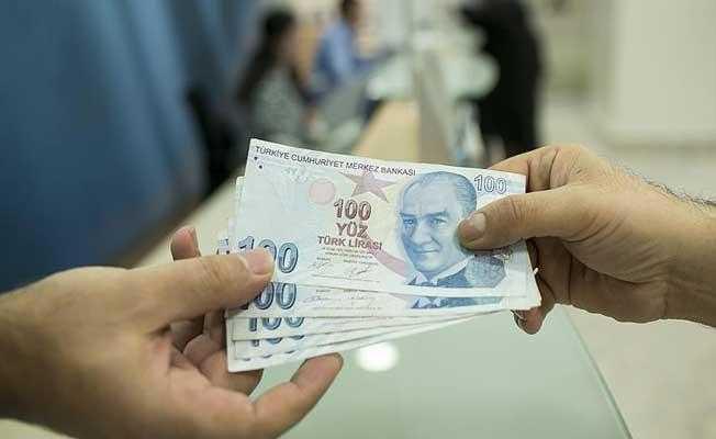 Devletten annelere maddi yardım! Tam 8000 TL'ye kadar ödeme alabilirsiniz!