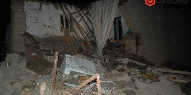 Diyarbakır'dan acı haber! İki çocuk hayatını kaybetti!