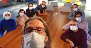 Ercüment Ovalı'dan Corona virüs ilacı açıklaması: O kadar etkili ki hayat kurtarabilir diyor