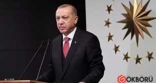 Erdoğan müjdeyi verdi: KOSGEB kredilerine 3 ay erteleme!