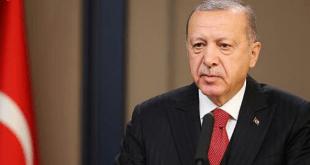 Cumhurbaşkanı talimat verdi KYK borcu için kanun hazırlandı