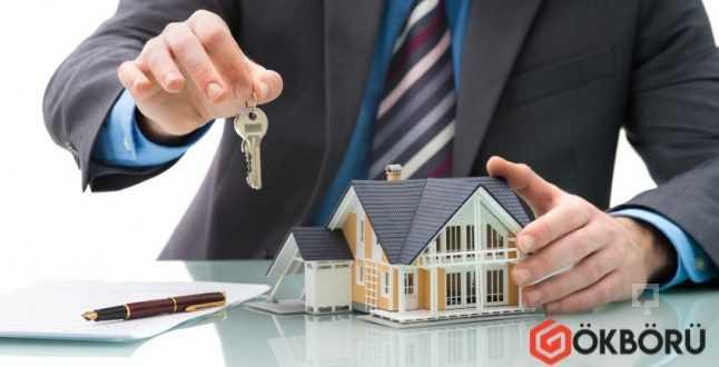 Ev sahipleri ve kiracılar dikkat! Milyonlarca kişiyi ilgilendiriyor!