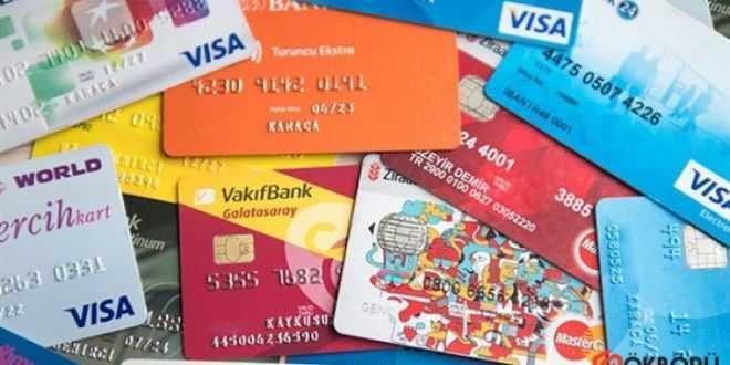 Kredi çekecekler dikkat: 100 bin TL ihtiyaç kredisini hangi bankadan alınmalı?