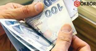 Son Dakika.. İşçiye 4.380 Liraya Kadar Kısa Çalışma Ödemeleri Başlıyor...