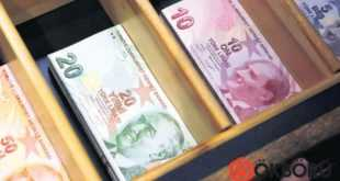 Dev banka açıkladı! Kredi borçları 3 ay faizsiz ertelendi