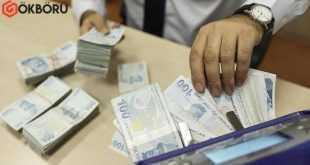 """Maliye Bakanlığı'ndan Milyonlarca Borçluya Sürpriz Haber: KYK """"Kredi"""" Borçları Silinecek Mi?"""