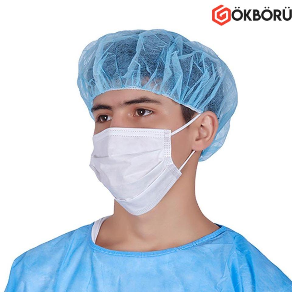 Bakanlık harekete geçti, Ücretsiz maske dağıtımı başlıyor PTT, Peki nasıl temin edilir?
