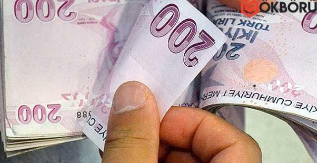 Emekli Olamayanlara Müjde! Devlet 1500 TL aylık ödeme yapacak!
