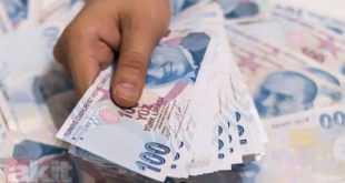 Asgari ücret ikramiye 2020 var mı? Asgari Ücretli Çalışanların Bayram İkramiyesi Var Mı?