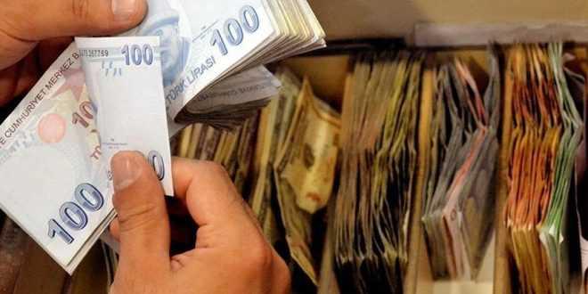 SGK Ödediğiniz Paraları Artık Geri Alabilirsiniz! Milyonlarca kişiyi ilgilendiren toplu para iadesi!