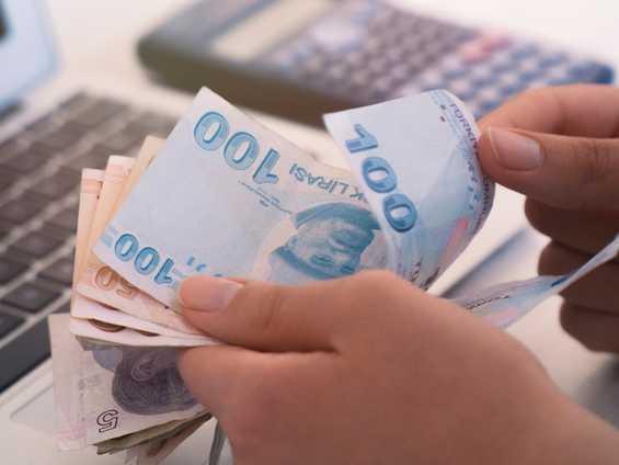Bakan Selçuk Açıklama: 1000 TL Sosyal Yardım Asgari Ücret Ayarlaması