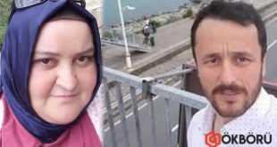 Koronavirüs nedeniyle 8 aylık hamile kadın yaşamını yittirdi