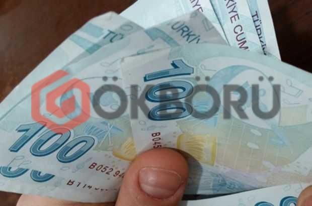 Bankalardan destek geldi! Korona virüs sebebiyle 20 bin TL kadar borcu olanlar erteleyebiliyor