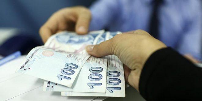 Mayıs ayı içerisinde maaşlara 6.000 TL destek verilecek! Başvuru İçin Son Günler!