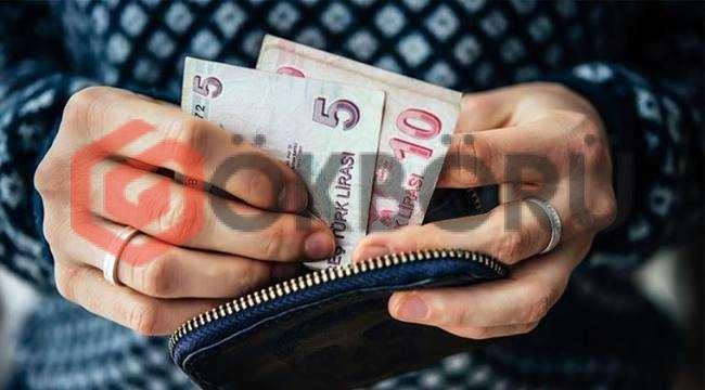 Yüz binlerce işçiye ikramiye müjdesi! 1848 lira ödenecek!