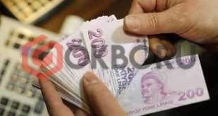 Mutlaka Başvurun! Kredi Borcu Olan Milyonlarca Vatandaş Parasını Geri Alabiliyor!
