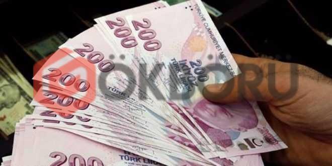 PTT Üzerinden 1000 TL Sosyal Yardım Parası Almak İçin Bu Listeye Dikkat Edin!
