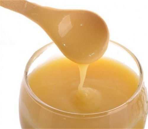 Arı sütü nedir, faydaları nelerdir?