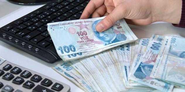 Emekli Olmayan Kişilere 1800 TL Ödeme Yapılacak! Tek Yapmanız Gereken Başvurmak!