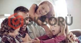 Baba ve Annelere Müjdeli Haber! SGK Açıkladı! Çocuğu Olan Vatandaşlara 2415 TL Alabilecek!
